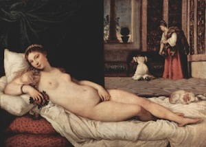 Venus-of-Urbino-stomach