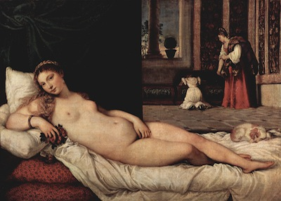 Venus-of-Urbino-stomach